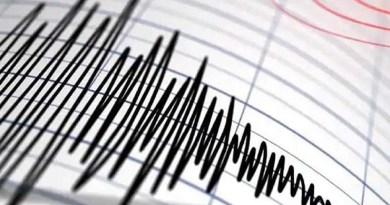 उत्तराखंड में महसूस किए गए भूकंप के झटके