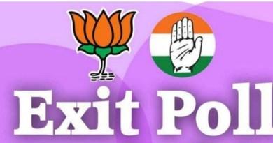 महाराष्ट्र और हरियाणा में विधानसभा चुनाव के लिए मतदान खत्म हो गया है। 24 अक्टूबर को चुनाव के नतीजे आएंगे। नतीजों से पहले एग्जिट पोल आ गए हैं।