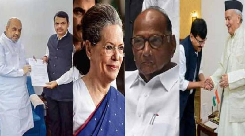 महाराष्ट्र में क्या होगा?