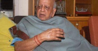 पूर्व मुख्य चुनाव आयुक्त टीएन शेषन का 86 साल की उम्र में निधन हो गया। चेन्नई में दिल का दौरा पड़ने से उनकी मौत हो गई।