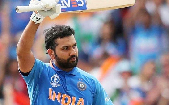 भारत और बांग्लादेश के बीच राजकोट में होने वाले दूसरे टी-20 मैच पर सभी की निगाहें टिकी हुई हैं। ये मैच टीम इंडिया के हिट मैन रोहित शर्मा के लिए बेहद खास है।