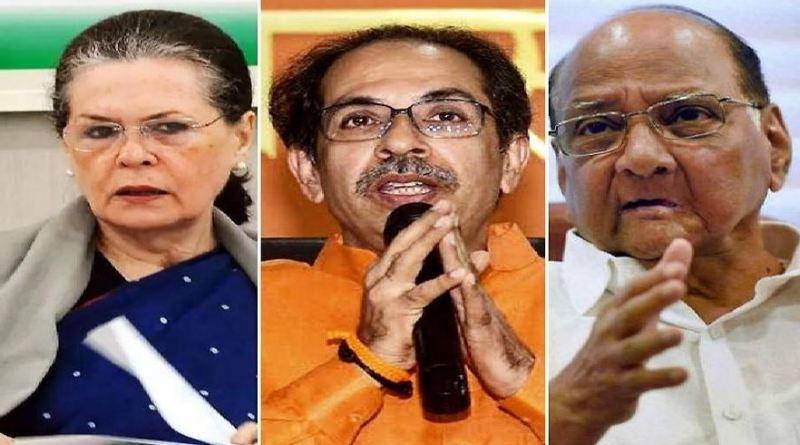 करीब 15 दिनों तक चली सियासी खींचतान के बीच महाराष्ट्र में सरकार बनाने का रास्ता साफ हो गया है।