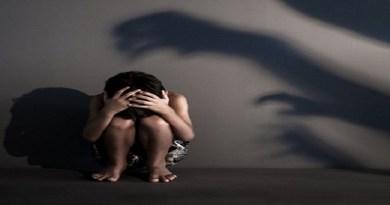 क्या कोई मां अपने मासूम बेटे को बंधक बना सकती है, उसे घर में बंद कर 6 महीने तक प्रताड़ित कर सकती है?