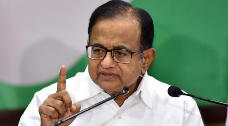 देशभर में नागरिकता संशोधन कानून और NRC को लेकर बवाल मचा हुआ है। असम में स्थापित डिटेंशन सेंटर को लेकर कांग्रेस, केंद्र की मोदी सरकार को घेर रही है।