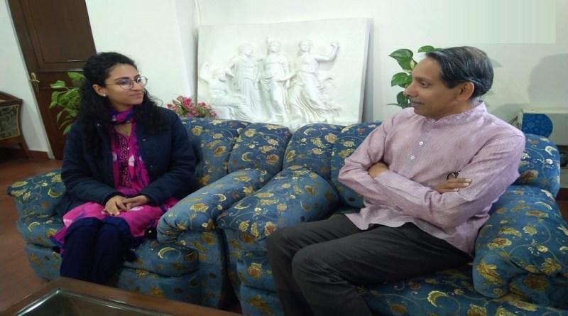 पिछले कुछ महीनों से जिस जेएनयू और उसके छात्रों पर सवाल खड़े किए जा रहा हैं। उसी जेएनयू के छात्रों ने IES 2019 की परीक्षा में इतिहास रच दिया है।