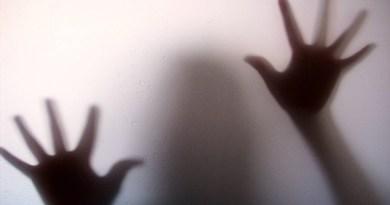 उत्तराखंड हाईकोर्ट ने देहरादून के सहसपुर में 10 साल की बच्ची से दुष्कर्म और हत्या के दोषी को राहत देने से इनकार कर दिया है। हाईकोर्ट ने दोषी की फांसी की सजा पर मुहर लगा दी है।