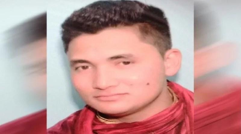 जम्मू-कश्मीर के अवंतीपोरा में आतंकियों से मुठभेड़ में दो जवान शहीद हो गए हैं। दो जवानों में से एक उत्तराखंड का लाल भी शामिल है।