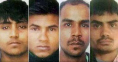 दिल्ली में 16 दिसंबर 2012 को दरिंदगी की शिकार हुई निर्भया को देर से ही सही, लेकिन इंसाफ मिल गया है। निर्भया के दोषियों को फांसी पर लटकाया जाएगा।