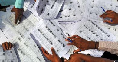 राजधानी देहरादून में वोटर लिस्ट से 80 हजार मतदाताओं के नाम इस बार वोटर लिस्ट से गायब हो जाएंगे।