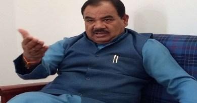 साल 2012 में हुए विधानसभा चुनाव में आचार संहिता के उल्लंघन के मामले सीजेएम कोर्ट से कैबिनेट मंत्री हरक सिंह रावत को जमानत मिल गई है।