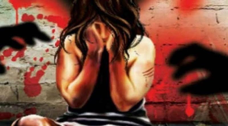 उत्तराखंड की राजधानी देहरादून के रायपुर से सीआरपीएफ के सब इंस्पेक्टर को चमोली की युवती से रेप के आरोप में भुवनेश्वर पुलिस ने गिरफ्तार किया है।