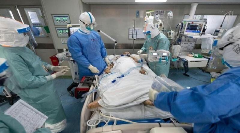 भारत समेत पूरी दुनिया में कोरोना वायरस कोहराम मचा रहा है। दुनिया भर में कोरोना संक्रमितों आंकड़ा 48 लाख से अधिक हो गया है।