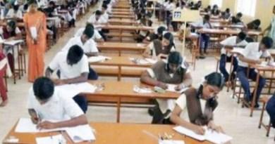 उत्तराखंड शिक्षा परिषद ने बोर्ड की 10वीं और 12वीं की बची हुई परीक्षाओं की तारीखों का ऐलान कर दिया है।