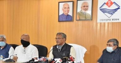 उत्तराखंड के हर गांव अगले डेढ़ साल में मोबाइल और इंटरनेट कनेक्टिविटी होगी। प्रदेश सरकार ने भारत नेट फेज-2 योजना के तहत 12 जिलों के 65 ब्लाकों में 5991 ग्राम पंचायतों तक मोबाइल और इंटरनेट की सुविधा पहुंचाने का लक्ष्य रखा है।