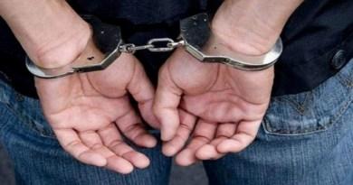 चंपावत में पुलिस ने बुजुर्ग की हत्या के आरोप में दोनों आरोपी मामा-भांजे को गिरफ्तार कर लिया है।
