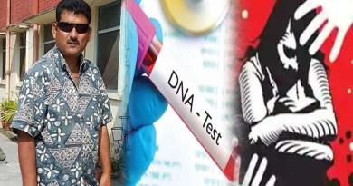 यौन शोषण मामला: MLA महेश नेगी से फिर हुई पूछताछ, महिला के पति से भी पुलिस ने पूछे कई सवाल