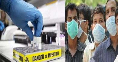 उत्तराखंड में कोरोना संक्रमण के फैलाव पर रोक लगाने के लिए लागू कानूनों के उल्लंघन के मामले में पुलिस ने अब तक 11 करोड़ का जुर्माना वसूला है।