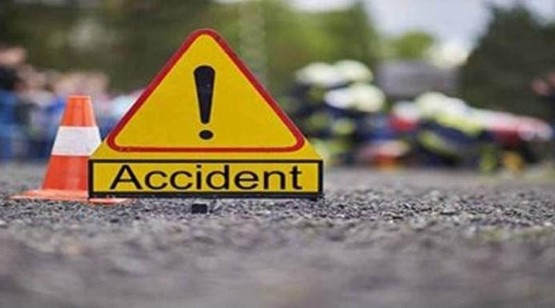 उत्तराखंड: सड़क हादसों से मचा कोहराम! एक ही रोड पर 10 मिनट में दो एक्सीडेंट, एक की मौत, तीन गंभीर रूप से घायल