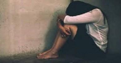 उत्तराखंड को शर्मसार कर देने वाली घटना सामने आई है। रक्षक ही भक्षक निकला है। 11 साल की बच्ची से रेप के आरोप में एएसआई को गिरफ्तार कर किया गया है।