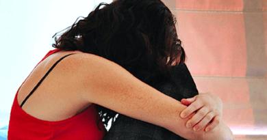 हल्द्वानी के भोटिया पड़ाव पुलिस चौकी क्षेत्र में इंटरव्यू के बहाने युवती से छेड़छाड़ का मामला सामने आया है।