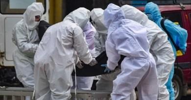 उत्तराखंड में पिछले कुछ दिनों में तेजी से कोरोना वायरस के मामले बढ़े हैं, जिसने स्वास्थ्य विभाग की चिंत बढ़ा दी है।