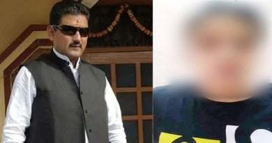 देहरादून: यौन शोषण मामले में बढ़ सकती है बीजेपी विधायक महेश नेगी की मुश्किलें, अब इस कोर्ट ने दिए पेशी के आदेश