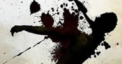 ऊधम सिंह नगर से दिल दहला देने वाली खबर आई है। यहां काशीपुर के कंडेश्वरी में भाई ने बहन के प्रेमी को बेरहमी से मार डाला है।