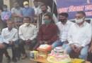 उत्तराखंड: 24 साल का हुआ चंपावत, धूमधाम से मनाया गया स्थापना दिवस