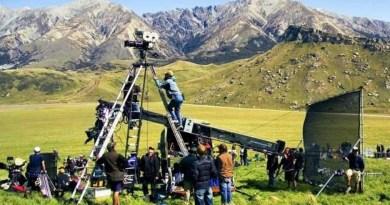 नैनीताल में शॉर्ट फिल्म 'जागते रहो' की शूटिंग चल रही है। नैनीताल फिल्म एंड आर्ट्स के बैनर तले अजय वीर पवार इस फिल्म को बना रहे हैं।
