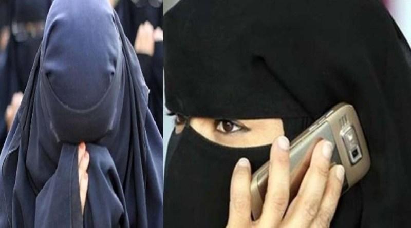 उत्तराखंड में नहीं थम रहा तीन तलाक का मामला, दहेज की मांग पूरी ना होने पर पति ने तीन तलाक देकर तोड़ा रिश्ता