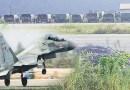 उत्तरकाशी से सटे भारत-चीन बॉर्डर पर सैन्य हलचल तेज! चीन की हर चाल को मात देने के लिए जवान तैयार