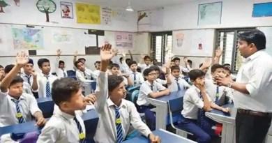 उत्तराखंड में 21 सितंबर से खुलेंगे सभी स्कूल? शिक्षा मंत्री ने इस बयान ने सारे सस्पेंस से उठाया पर्दा