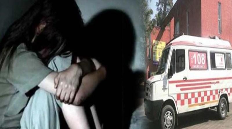 फिर शर्मसार हुई देवभूमि! हरिद्वार में कोरोना संक्रमित महिला की इज्जत लूटने की कोशिश, आरोपी गिरफ्तार