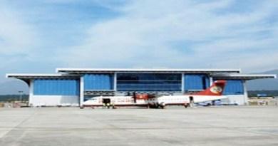 कोरोना महामारी के बीच अनलॉक-4 शुरू होन के साथ ही सरकार ने आम लोगों को कई और रियायतें दी और धीरे-धीरे ये ढील का दायरा बढ़ाया जा रहा है। इसी कड़ी में सरकार ने उत्तराखंड की राजधानी देहरादून से चार और नई फ्लाइट्स को उड़ान भरने की इजाजत दे दी है।
