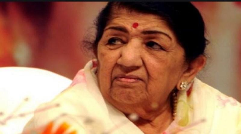 आवाज की जादूगर और सुरों की सरताज लता मंगेशकर का आज जन्मदिन है। वो 91 साल की हो गई हैं।