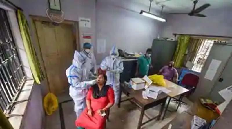 उत्तराखंड: कोरोना की चेन तोड़ने के लिए स्वास्थ्य विभाग का नया प्लान, कितना कारगर होगा साबित?