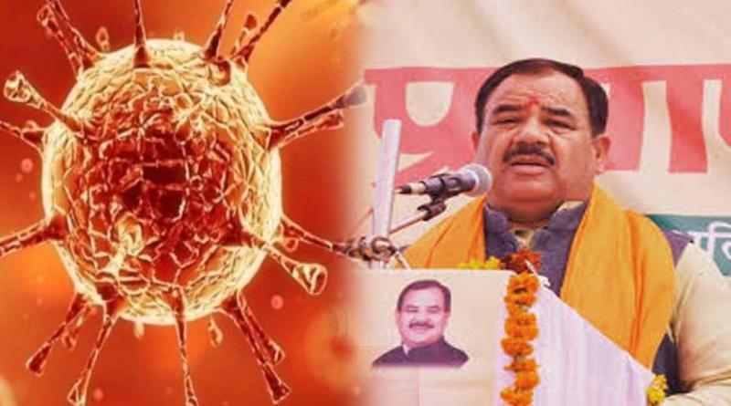 उत्तराखंड: मंत्री हरक सिंह रावत ने भी कोरोना से जीती 'जंग', लोगों से की ये खास अपील