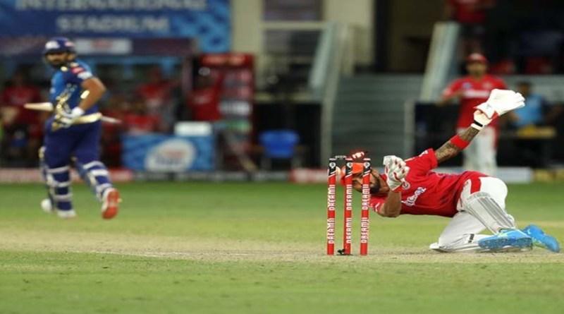 IPL 13: दूसरे सुपर ओवर में हुआ पंजाब-मुंबई का फैसला, MI पर इस तरह सवा सेर साबित हुआ KXIP