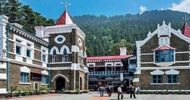 पौड़ी: सिद्धबली स्टोन क्रशर मामले में सख्त हुआ हाईकोर्ट, तुरंत सीज करने के दिए आदेश