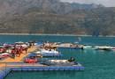 उत्तराखंड: 12 सौ करोड़ से संवरेगी टिहरी झील, विश्वस्तरीय पर्यटन स्थल बनाने की कवायद तेज
