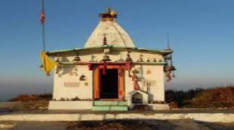 रुद्रप्रयाग के बच्छणस्यूं क्षेत्र के अंतर्गत खेड़ाखाल-नवासू हल्की गाड़ी वाले रोड को ग्रामीणों ने हरियाली देवी मंदिर तक विस्तार करने के साथ ही मंदिर को तीर्थाटन से जोड़ने की मांग की है।