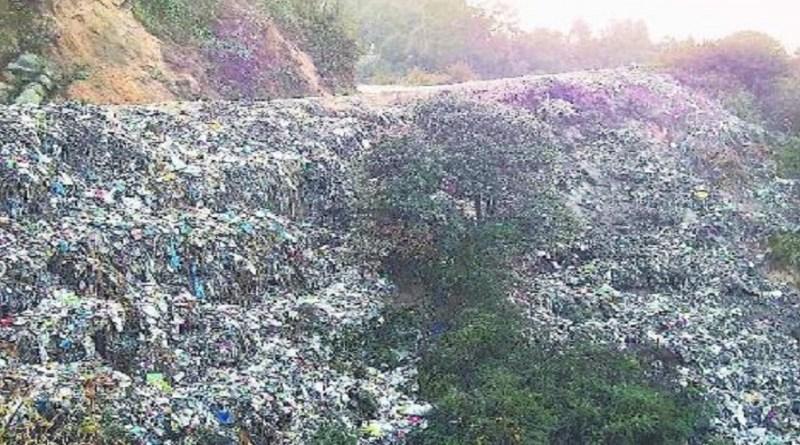 प्रधानमंत्री नरेंद्र मोदी के क्लीन इंडिया मुहिम का धीरे-धीरे असर हो रहा है। आम लोगों से लेकर प्रशासनिक स्तर पर सफाई पर अब पहले से ज्यादा ध्यान दिया जा रहा है।