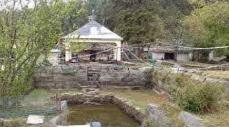 ऐसा माना जाता है कि पहाड़ों से घिरी ये धरती शिव और उनके भक्तों की भूमि है। यहीं पर एक जगह है दशोली का बैरास कुंड।