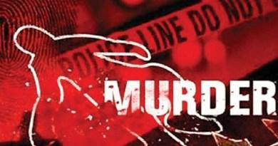 हरिद्वार के एक प्राइवेट कॉलेज में BMS की पढ़ाई कर रहे छात्र की संदिग्ध हालत में मौत हो गई।