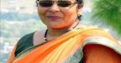 उत्तराखंड BJP को झटका! महिला मोर्चा की पूर्व कुमाऊं संयोजिका की कोरोना से मौत
