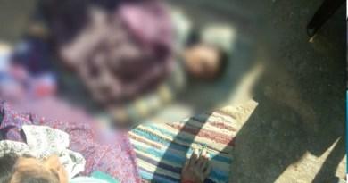 चमोली जिले में में दर्दनाक हादसा, मकान गिरने से 3 साल की बच्ची की मौत, मां गंभीर रूप से घायल