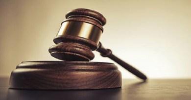 चंपावत के सहायक समाज कल्याण अधिकारी गोपाल सिंह राणा पर छात्रवृत्ति घोटाले के मामले में केस चलेगा।