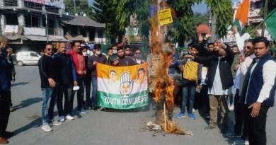 उत्तराखंड कांग्रेस ने भी किया कृषि कानूनों का विरोध, दी किसानों की तरह आंदोलन की चेतावनी