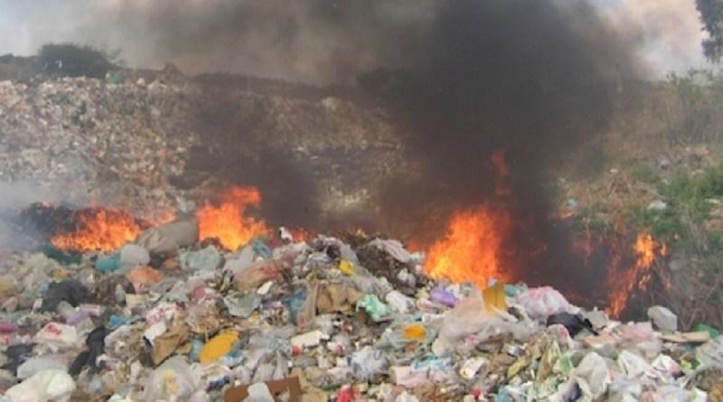 खबरदार! उत्तराखंड के इस जिले में कूड़ा जलाना पड़ेगा महंगा, पकड़े जाने पर लगेगा इतने हजार का जुर्माना