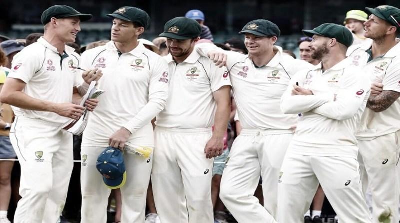 ऑस्ट्रेलियाई बल्लेबाजों को भारतीय स्पिनरों के खिलाफ आक्रमण करने के लिए प्रोत्साहित किया गया है और कहा गया है कि वो जिस तरह के शॉट्स खेलने में सक्षम हों, चाहे रिवर्स स्वीप या स्वीप, खेलें।